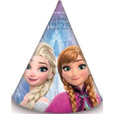 Disney Frozen Ice Cream peomüts