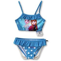 Disney Frozen ujumisriided