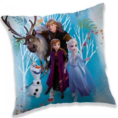 Disney Frozen Ice Magic dekoratiivpadi