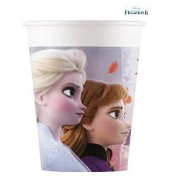 Disney Frozen Ice Magic pabertopsid
