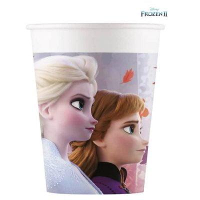 Disney Frozen Ice Magic pabertopsid