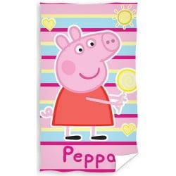 Peppa käterätik