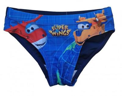 Super Wings ujumispüksid