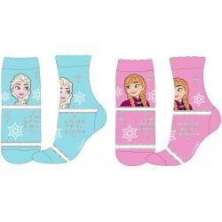 Disney Frozen sokid