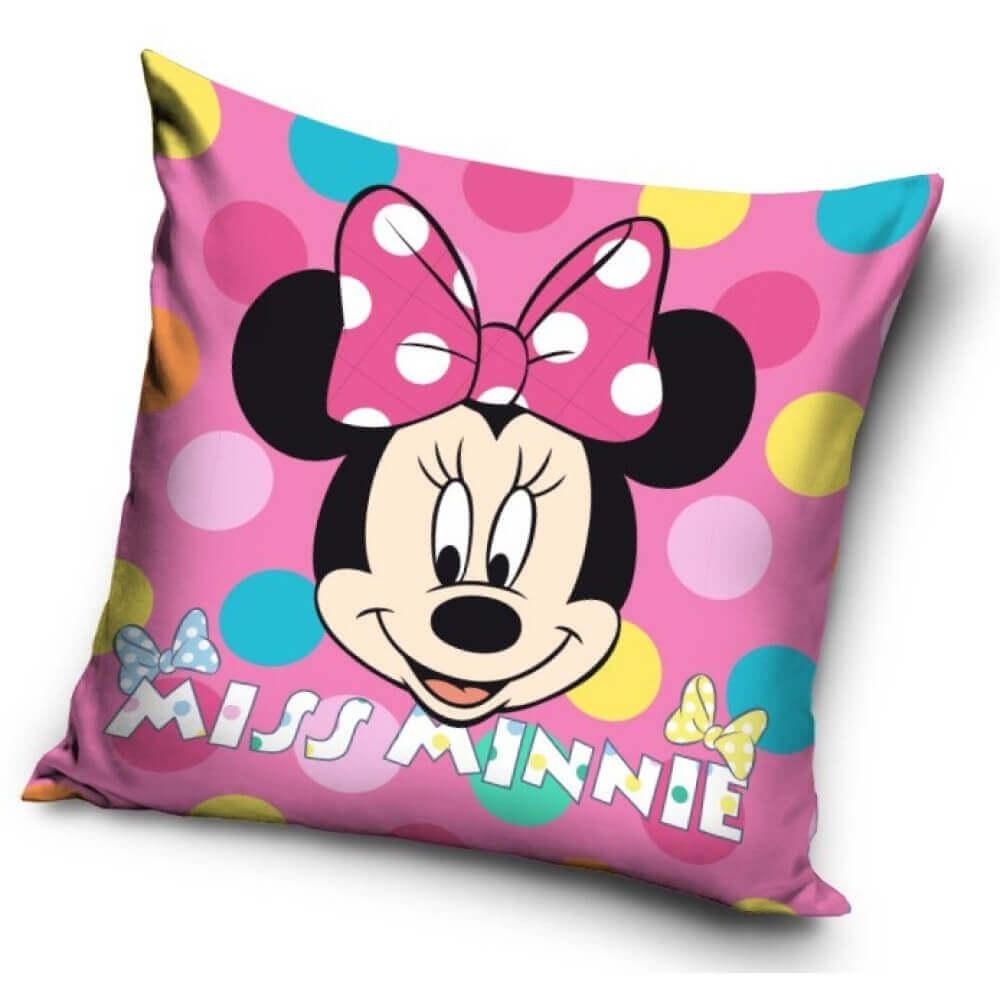 Minnie dekoratiivpadi