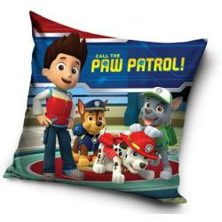 paw patrol padjapüür