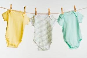 Kas uusi riideid peaks enne kandmist pesema