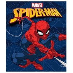 Spider-Man fliistekk