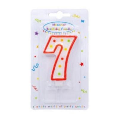 Tordiküünal number 7
