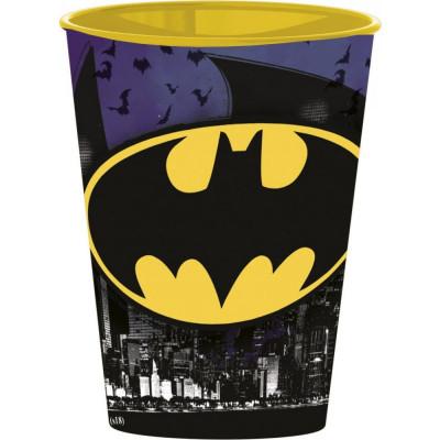Batman joogitops