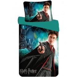 Harry Potter voodipesukomplekt