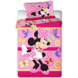 Disney Minnie voodipesukomplekt