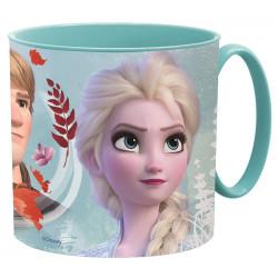 Disney Frozen joogitass
